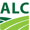 web_ALC-logo-horizontal1