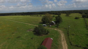 633 Acre River Bend Ranch