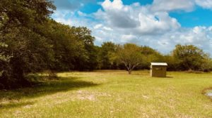 889 Acre – Arenosa Creek Ranch – Jackson County