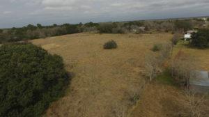 20 Acre Investment-Manvel, TX